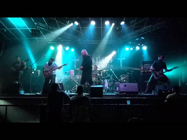 Vídeo de Verdugo en directo