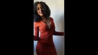 Tissah - Elle (Melissa M)