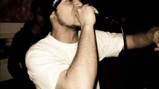 MK aka Nocivo - HH Nocivo feat DJ 90 Cutz