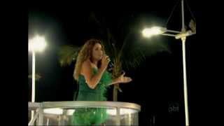 Daniela Mercury feat. Timbalada | Maimbe Danda | Carnaval 2014