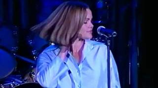 Go-Go's - Vacation (Live '99)