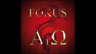 Fokus feat. Rah - Desperados (Arkady RMX)