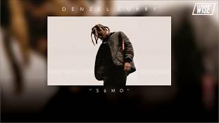 Denzel Curry - Sumo (Subtitulado Español) | Wise Subs