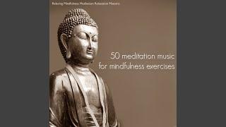 Relaxation Meditation Music for Nirvana