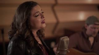 Sofia Lee Davis   Alcohol You Later Mitchell Tenpenny Cover