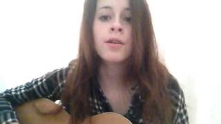 I'll Be Good (Cover) - Jaymes Young