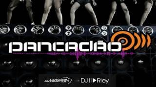 Ondas Sonoras | MC Davi | Remix Pancadão | Gabriel CWB