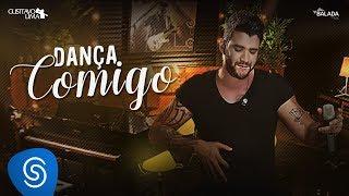Gusttavo Lima -  Dança comigo - DVD Buteco do Gusttavo Lima 2 (Vídeo Oficial)