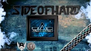 Alternate ft Innovators -World at War (Preview)