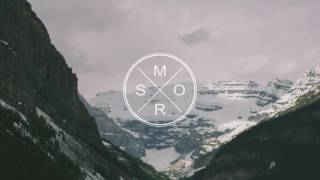"Melodic Chill Trap Beat ""Telescope"" Instrumental By Mors"