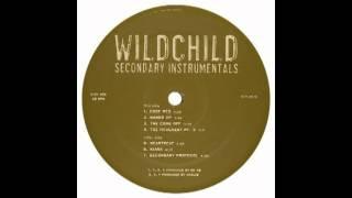 Wildchild - Hands Up Instrumental