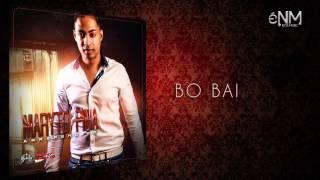 MARYTO PINA - BO BAI (New Single 2015)