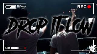 Crisis Era - Drop It Low [MasTho]