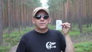Vogel-Pfeiferl / Bird Imitation Whistle