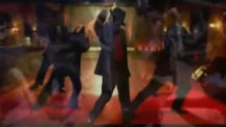 Michael Jackson - Mind is the Magic