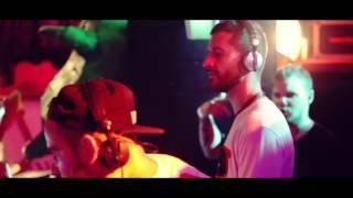 Fabrik: ELROW, la fiesta mas divertida - The Singermornings