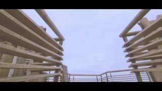 HARD GZ - CIUDAD DE RATAS [GOLDEN CAVIAR VOL.8]