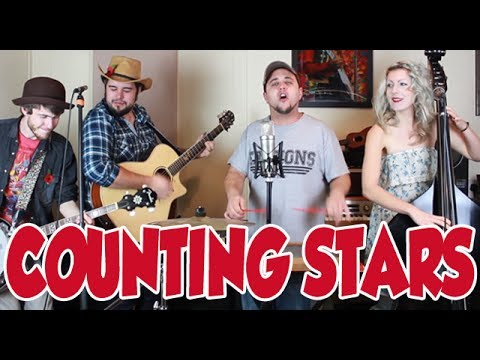 onerepublic-counting-stars-official-beef-seeds-cover-the-beef-seeds