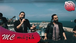 Soysal & Cemal - Kız Horonu (Official Video Clip)