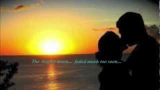 Kimi Gasuki (onscreen lyrics) by Optimal