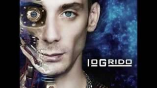 """Grido - F.U.F.F.A.""""Io Grido"""" 2011"""
