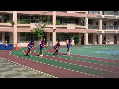 0922接力練習之五 - YouTube