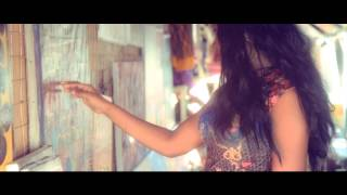 Gentlemen Malaika Official Music Video width=