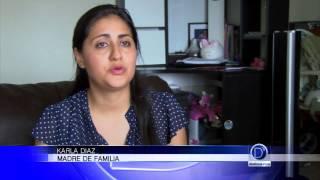 Sueño de comprar una vivienda cada vez más difícil para los Hispanos