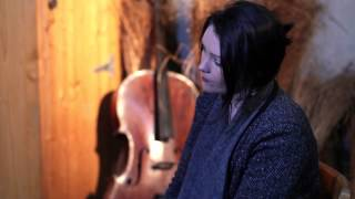 Caitlin - Billy Dale - Official Video