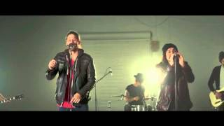 Jordan Feliz feat. David Dunn || Song Sessions - Drag Me Down (One Direction cover)