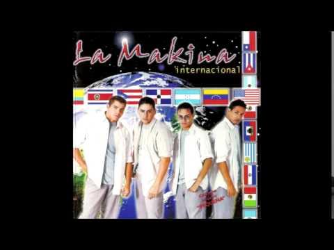 10-enamorado-de-un-fantasma-la-makina-la-makina-fans