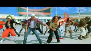 You're My Love - Partner (2007) *HD* Music Videos