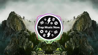 Vitas - 7th Element (Nilas Trap Remix)