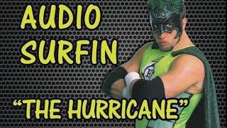 Audiosurf - The Hurricane Theme