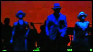 Massimo Ranieri  'A Rumba de scugnizzi Live dallo stadio Olimpico di Roma 360p
