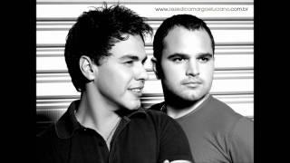 Zezé Di Camargo & Luciano - Tarde Demais