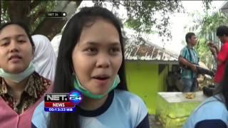 Kehilangan Jam Pelajaran, Dinas Pendidikan di Jambi Larang Libur Sekolah - NET24