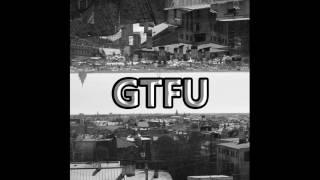 KOZY - GTFU