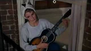 Audrey Hepburn - Moon River (Breakfast At Tiffany's)