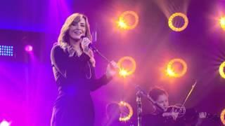 Claudia Leitte canta 'Falando Sério' no 'The Voice Brasil'