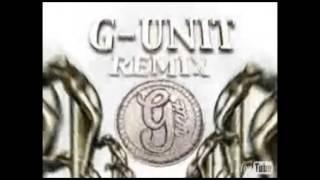 Limp Bizkit feat. GirlTalk - Break Stuff MeGaMiX