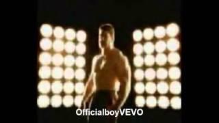 Eddie Guerrero's Theme Song 2005