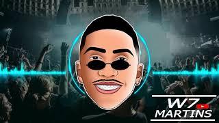 MC ALYSSON - AGORA FUDEU VIREI 157 TÔ ROUBANDO O CORAÇÃO [  DJ DOUGLAS ] 2019