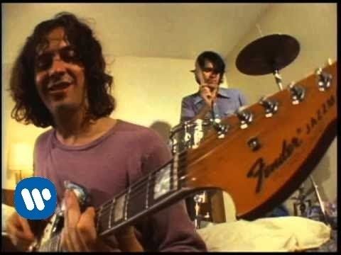 the-flaming-lips-bad-days-official-music-video-flaminglips