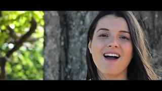 Luiza Spiridon - Ce frumos va fi [Official video]