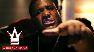 "Birdman Presents: Rich Gang ""Most Of Them"" Feat. Derez Deshon & Neno Calvin (WSHH Exclusive)"