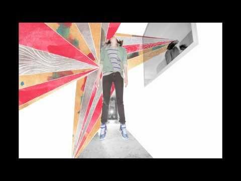 Mason Jar de K Flay Letra y Video