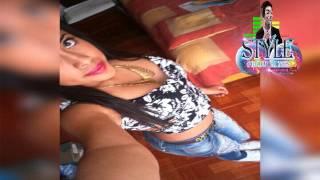►Cumbia Sabrosa - Dj Mondi Col. KORSI RECORDS - LPDO - CF ♦ Style Producciones Full HD ♦