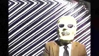 WBWR6 ::: Max Headroom Disrupt Song