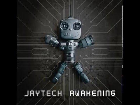 jaytech-love-in-india-positronic-digital